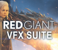 VFX Suite Sale