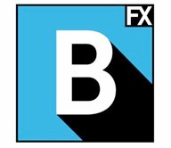Boris FX Sale