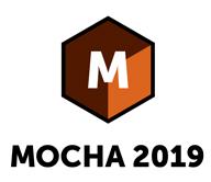Boris Mocha Pro 2019