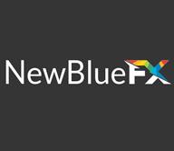 NewBlueFX Titler Live
