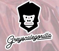Greyscalegorilla - Toolfarm