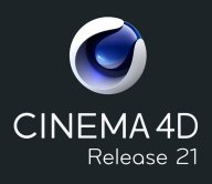 Maxon Cinema 4D R21