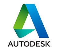 Autodesk Offers