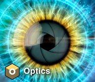 Boris FX Optics
