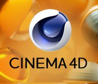 C4D EDU Upgrade to Commercial