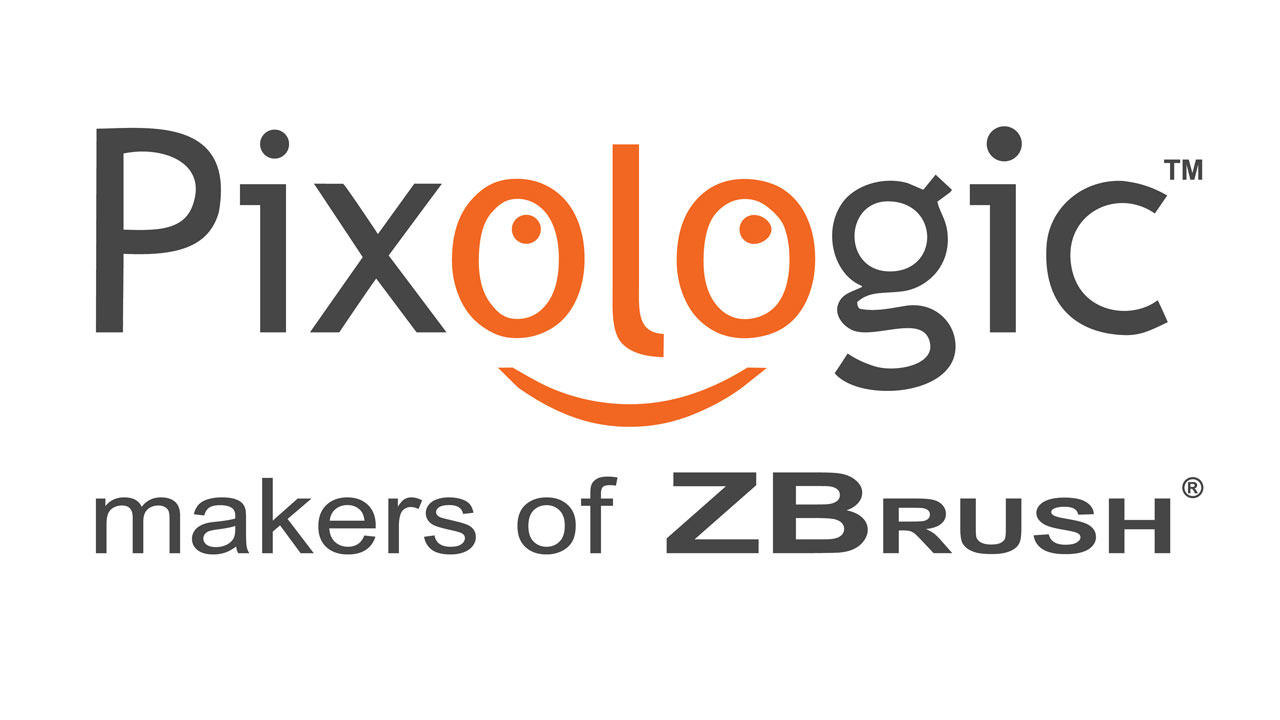 New: Pixologic™ ZBrush® 4R7 is Now Available! - Toolfarm