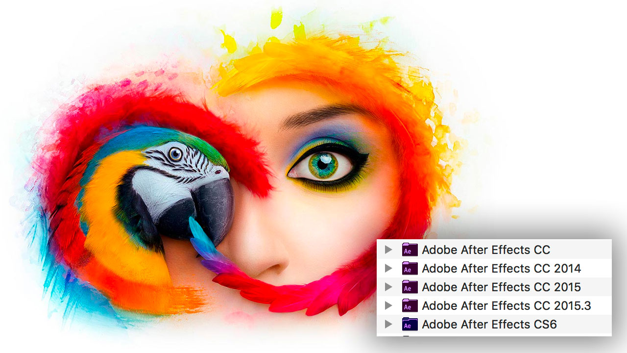 Hot Tip! Removing Old Versions of Adobe Products on Your Mac