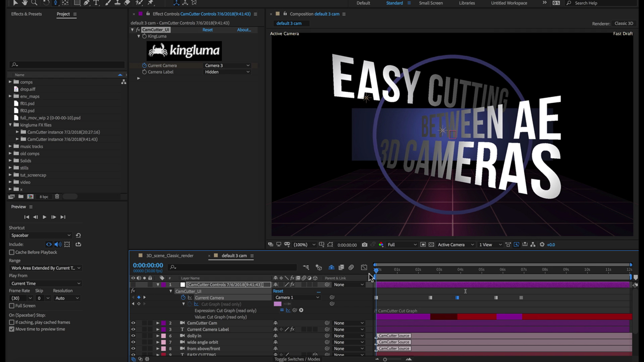 After effects tutorial basic typography & motion graphics youtube.