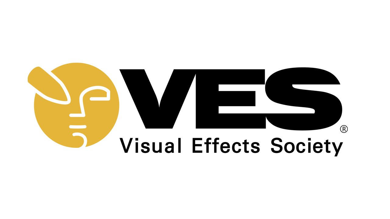 News: VES Nominees for 17th Annual Visual Effects Awards