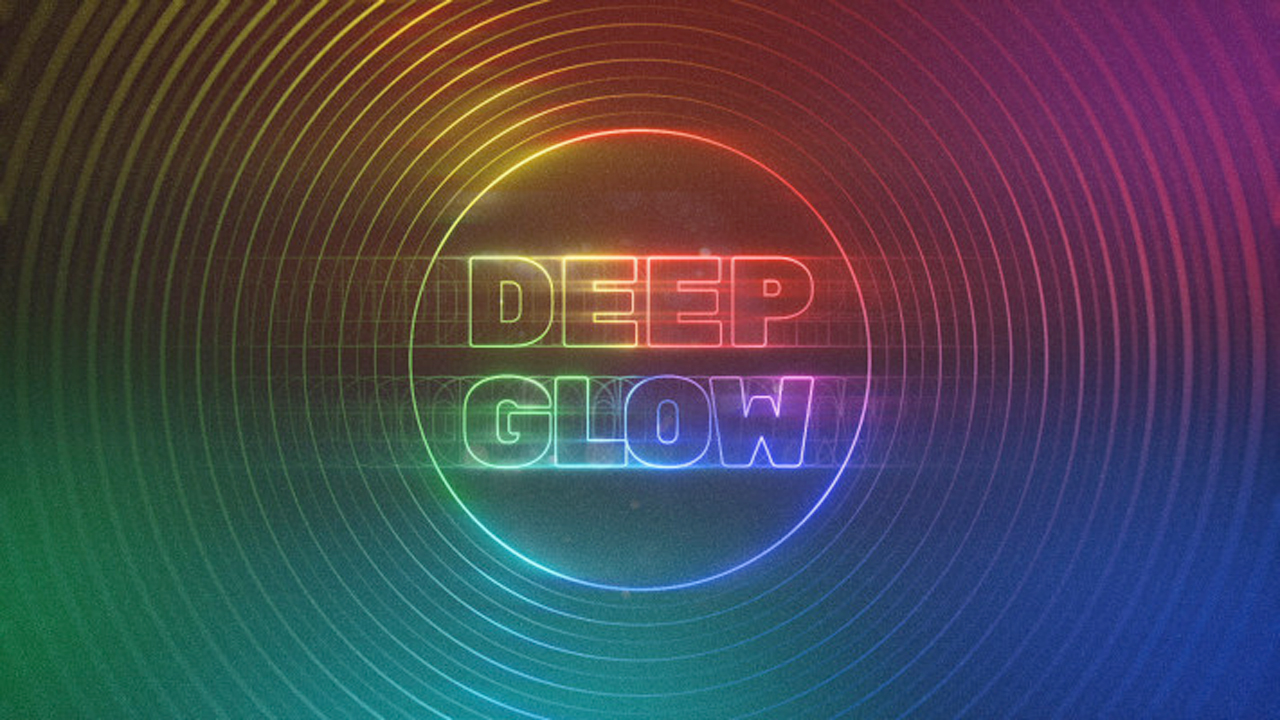 Plugin Everything Deep Glow Tutorial