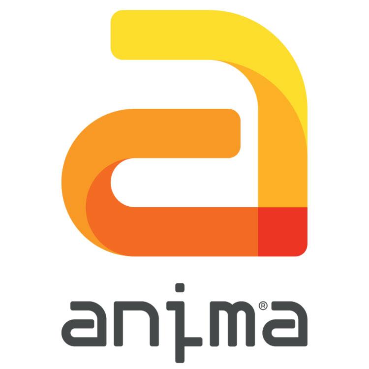 axyz design anima