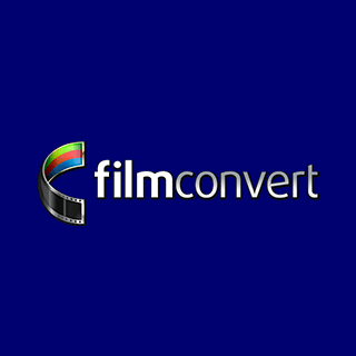 filmconvert black friday 2017